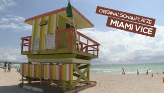 Florida - Florida Keys