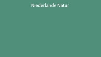 Niederlande Natur